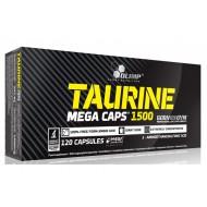 OLIMP Taurine 1 500 - 120 cps