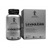 Kevin LEVRONE LevroLEAN 90 cps