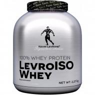 Levro ISO Whey 2 270 g