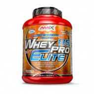 Amix Whey Pro Elite 85 2 300 g