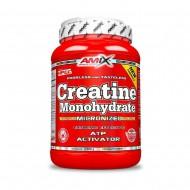 Amix Creatine Mnohydrate 1 000 g