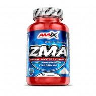 Amix ZMA® 90 cps.