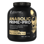 Kevin Levrone Anabolic Prime Pro 2 000 g