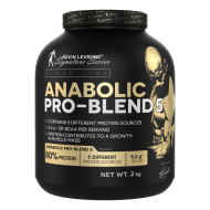 Kevin Levrone Anabolic Pro Blend 5  2 000g
