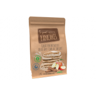 Fitness Authority So Good Protein Pancakes 1 kg