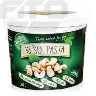 Kešu máslo 1 000 g