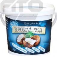 Kokosová pasta 1 000 g