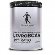 Kevin Levrone LevroBcaa 4:1:1 300 tbl.