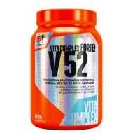 Extrifit V 52 Vita Complex Forte 60 kapslí